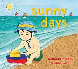 SunnyDays_Website.jpg