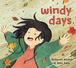 Windy Days Cover.jpg