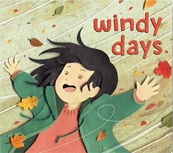 Windy Days Cover.png