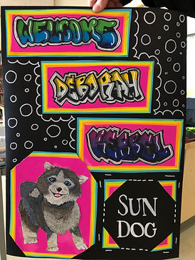 Sun Dog Poster.jpg