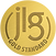 blogauthor-jlgseal_1.png