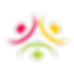 afuc logo_edited.png