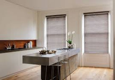 Kitchen Venetian Blinds.jpg
