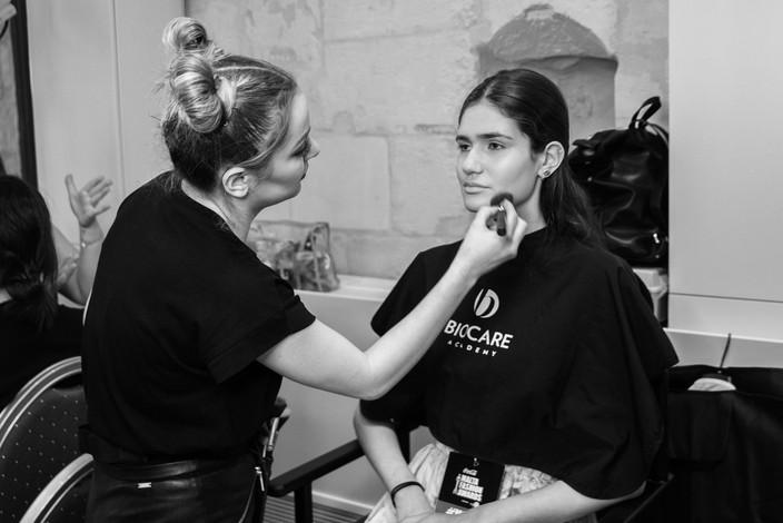 Malta Fashion Week 2019