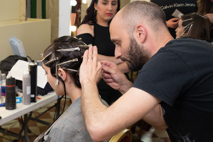 Malta Fashion Week 2020
