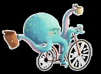 polpo bici.png