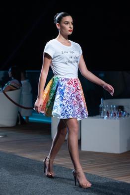 Fiona - Malta Fashion Week 2021.jpg