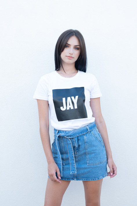 Jay Collection