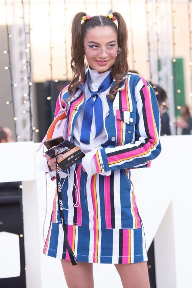 Victoria Rotchenkova