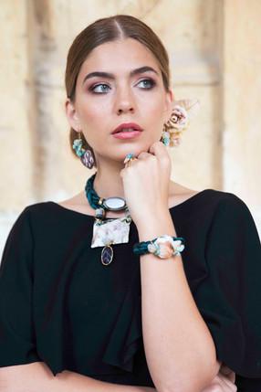 Yana's Jewellery