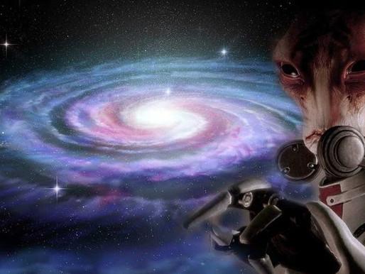 Caccia alla vita aliena, nuovo strumento calcola probabilità