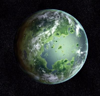 Vita extraterrestre: guida all'uso dei modelli climatici terrestri e nuovi metodi di ricerca