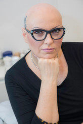 Ohea Opticians - Sue Caruana