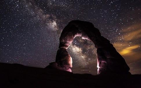 Siamo figli delle stelle e non siamo soli! La conferma da nuovi studi.