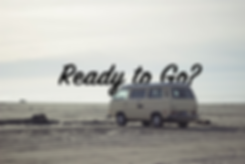 hippy-van-926290_960_720.png