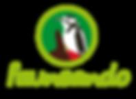 fauneando-logo.png
