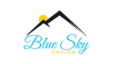 Blue Sky Design ff-01.jpg