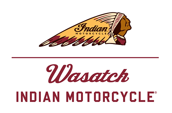 Wasatch Headdress Logo_FullColor_BottomL