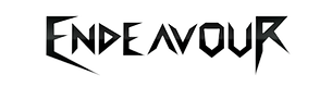 BUTRD Logo.png