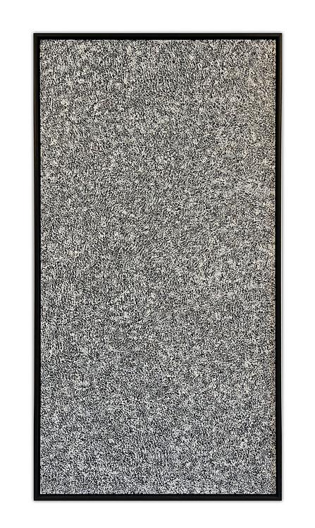 Aspen XL by Kelly Aldridge
