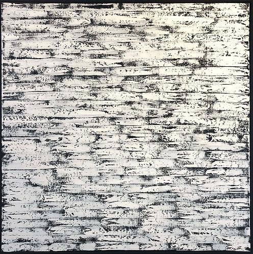 Between the Lines by Kelly Aldridge