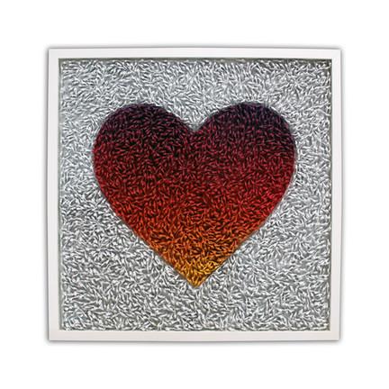 abby-elizabeth-artwork-heart-attacks-7-w