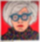 Pop Artist_Fer Sucre_Andy Warhol.jpg