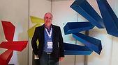3d sculpture artist raul perez martin dgallerie art gallery st petersburg