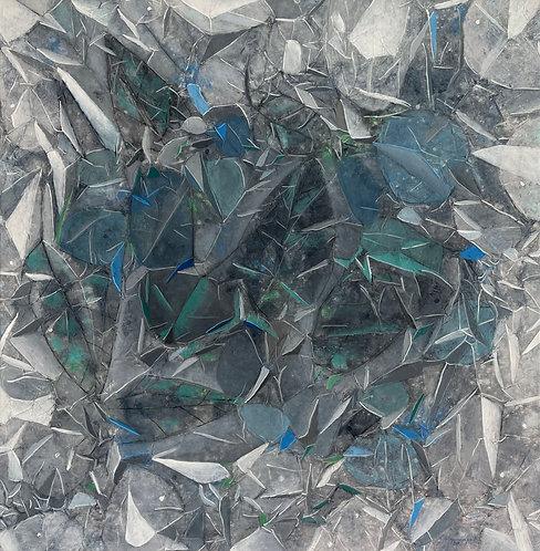 Untitled by Jose Merchan