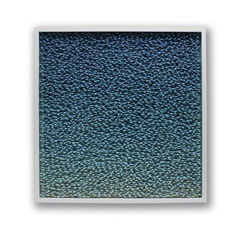 abby-elizabeth-artwork-late-october-dgal