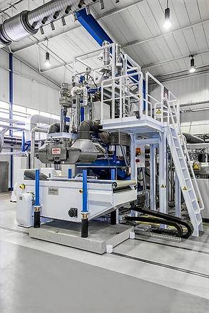 Oerlikon-Neumag-meltblown-pilot-plant_ed