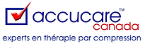 AccuCare - French - LOGO 2020.png