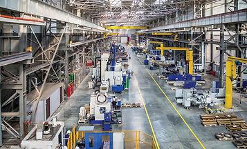 Industrial Plant.JPG