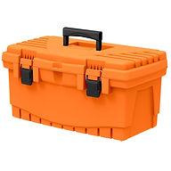 orange-the-home-depot-portable-tool-boxe