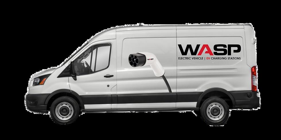 WASP IND EV Charging Service Vehicle_edited.png
