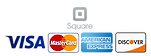Secure Payments processed by SQUARE.png