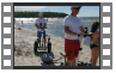 BEACH Video_edited.png