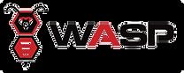 WASP 1.png