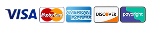Payments_Accepted_VISA_MC_Amex_Discovery