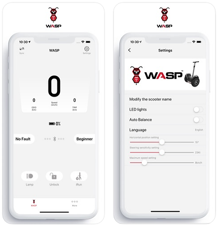 WASP App.png