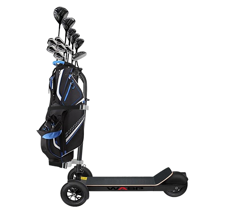 WASP_BUZZ_Golf_Scooter_2-removebg.png