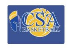 CSA BAsket ball.jpg
