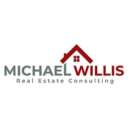 MichaelWillis color Logo Small.jpg