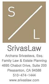 S_Law.jpg