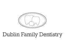 DublinFamilyDentistry.tif
