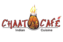 chaat cafe.png