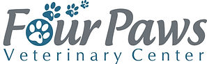 Four_Paws_Veterinary_Center.jpg