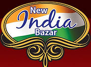 newindia bazar.jpg