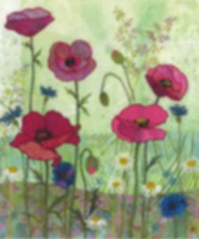 Poppy print2.jpg