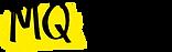 mq_mh_logo.png